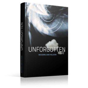 cover-unforgotten-600