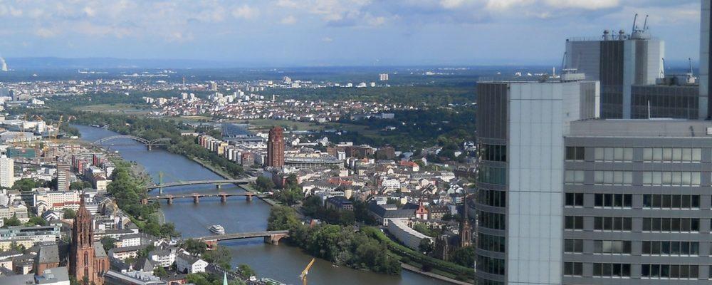 Francoforte01